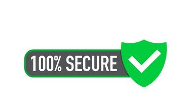 Safe-and-secure